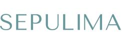 Sepulima Logo