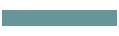 sepulima-logo-footer_web