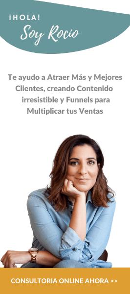consultoria-contenidos-sepulima